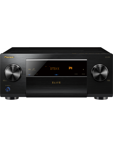 Receiver multicanal Pioneer SC-LX701