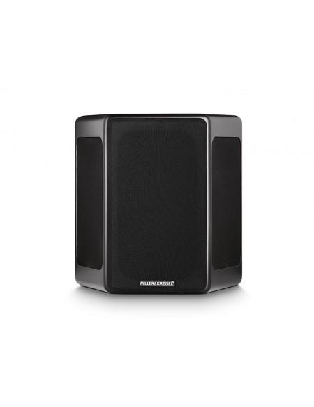 Boxe M&K Sound S150T