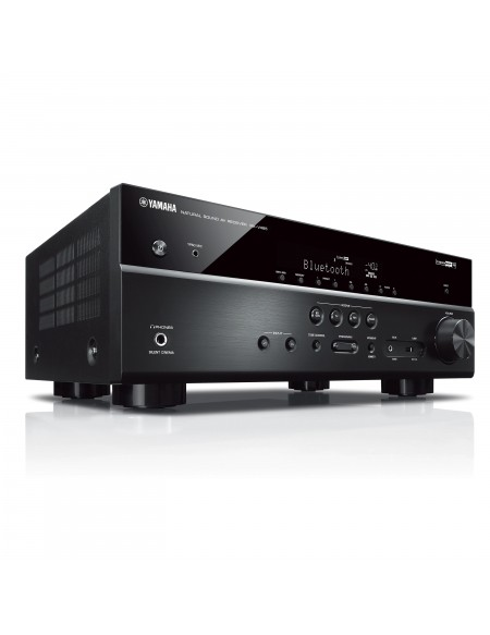 Receiver multicanal YAMAHA RX-V485
