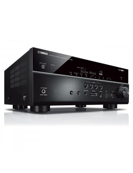 Receiver multicanal YAMAHA RX-V685