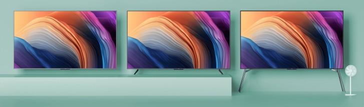 posibilitati instalare Redmi Smart TV MAX