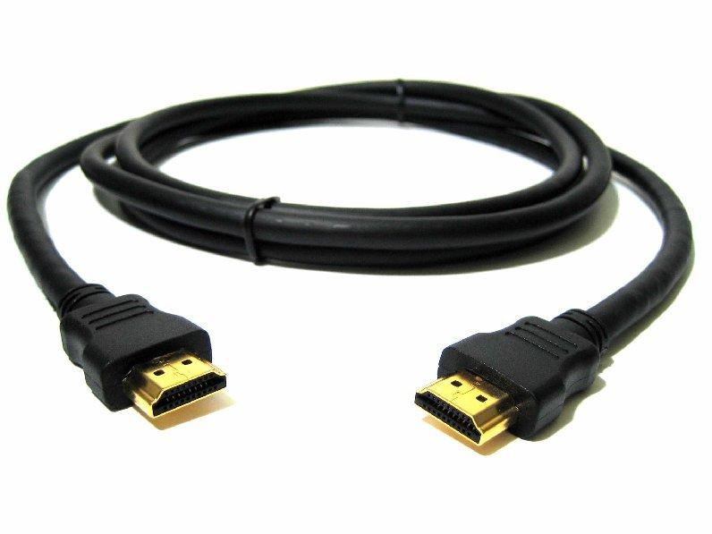 conectori HDMI