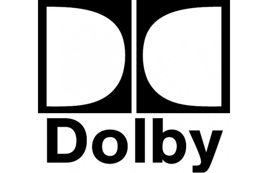 Cate ceva despre Dolby Atmos