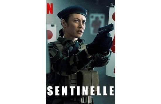 "Cronica ""SENTINELLE"" dpdv MNeu"