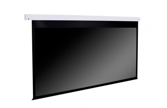 Cum alegem dimensiunea ecranului potrivit in functie de distanta de vizionare