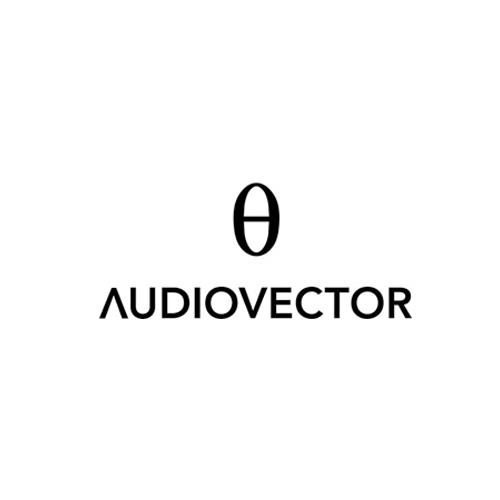 Audiovector